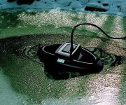 icefree_thermo_pond_heater
