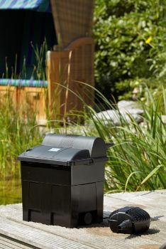 Biosmart 7000 Pond Filter Set