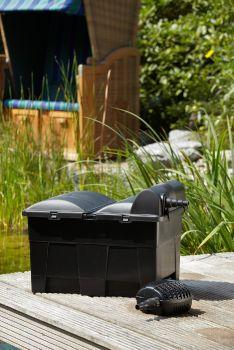 Biosmart 14000 Pond Filter Set