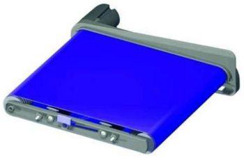 Biotec 36 Screendrive and Motor Assy.