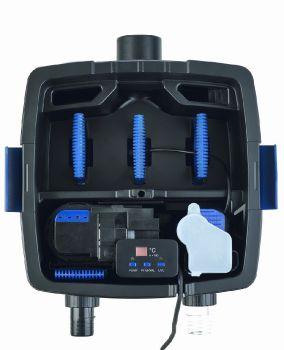 Filtomatic 25000 CWS Premium Set