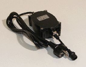 Biotec 12/18/36 Screendrive Transformer / Timer