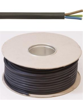 Garden Electrical cable 15 metres