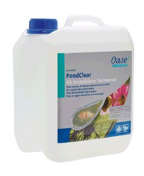 Pond Clear BULK - treats 100,000 Litres