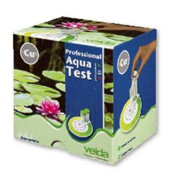 Pro Aqua Test - Cu (copper)