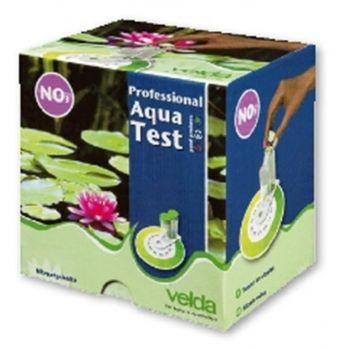 Pro Aqua Test - NO3 (nitrate)