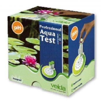 Pro Aqua Test - pH (acidity)