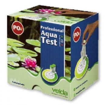 Pro Aqua Test - PO4 (Phosphate)