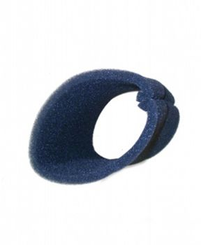 Spare Filter Sponge for Pondovac 3 and 4