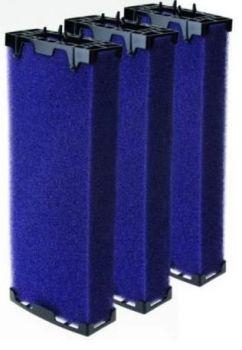 Filtomatic 12000/25000 filter foam set