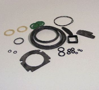Gasket Set for Filtoclear 3/6/11/15000