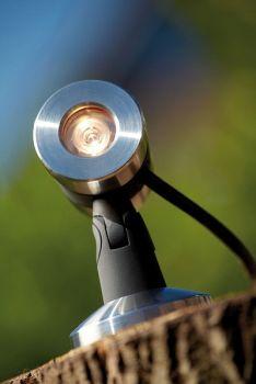 Lunaqua Maxi LED Set 2