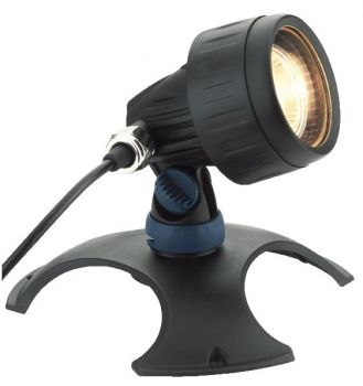 Lunaqua 3 Halogen Spotlight Set 1