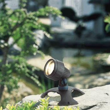 Lunaqua 3 Halogen Spotlight Set 2