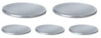 Spare Mistmaker 5 Membrane Set
