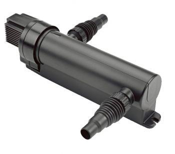 Vitronic 11 Watt Pond Ultraviolet Clarifier