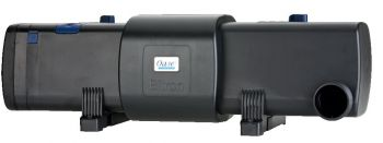 Bitron 55C Pond UV Clarifier