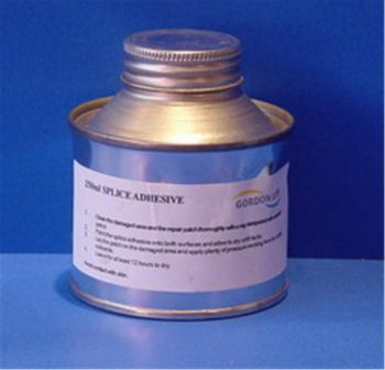 Splice Adhesive - for EPDM Liners
