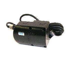 FiltoClear Ballast Unit for 9 /11 watt UVC