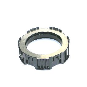 Quartz Sleeve Lock Nut for Bitron 72/110C