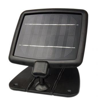 EVO 56 Booster Solar Panel
