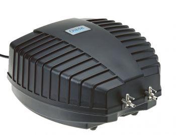 AquaOxy 2000 Pond Aerator Pump