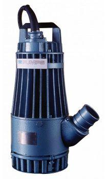 505C Dewatering Pump