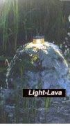 Light-Lava