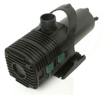 ST8000 Water Feature Pump