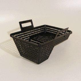 Spare Debris Basket for BIOsys Skimmer +
