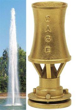 Cascade 90T Fountain Nozzle