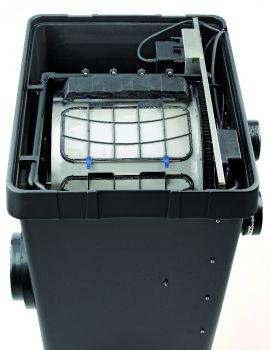 Proficlear Premium Filter Set 3 (Pump Fed)