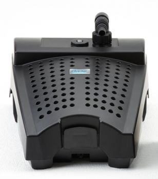 Filtral 9000 UVC Pond Filter