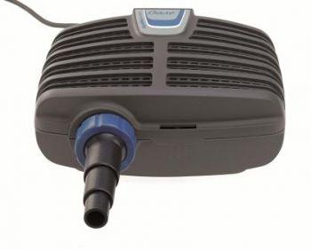 Aquamax ECO Classic 17500 Pump