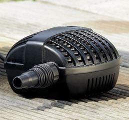FP 2500 Filter Pump
