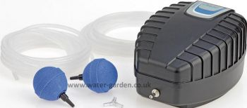 AquaOxy 500 Pond Aerator Pump