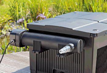 Biosmart 36000 Pond Filter Set