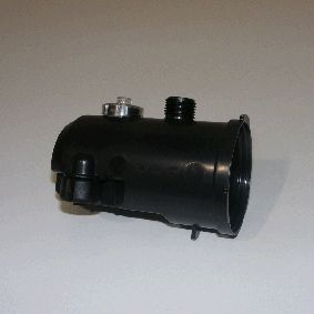 Spare UV Housing for Filtral 2500 / 3000 UVC