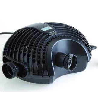 Aquamax Eco 6000 Pro