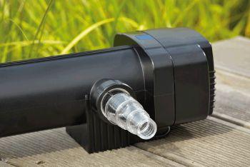 Vitronic 24 Watt Pond Ultraviolet Clarifier