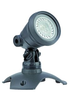 Lunaqua 3 LED Spotlight Set 1