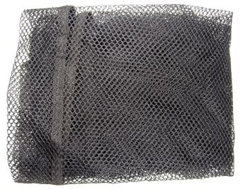 Spare Mesh Net for Profi Fish Net