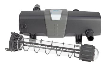Bitron ECO 180 Pond UV Clarifier