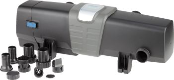 Bitron ECO 240 Pond UV Clarifier