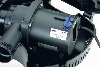 Aquamax Eco Premium 16000 Filter Pump