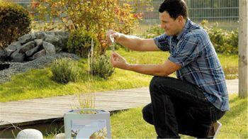 Water Analysis Profi Test Set