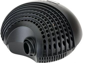 Aquamax ECO 8500