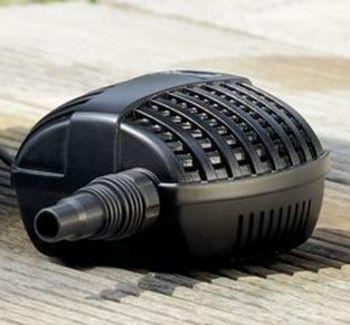 FP 1500 Filter Pump
