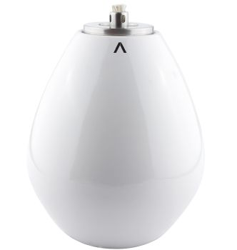 Stockholm Oil Lamp
