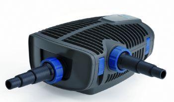 AquaMax Eco Premium 12000 12 Volt Pump